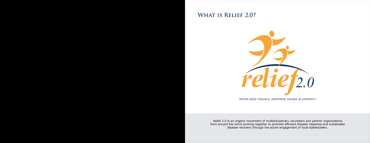About Relief 2.0